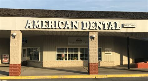 sinking spring family dental sinking spring pa american dental solutions