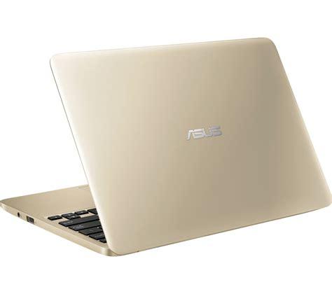 Notebook Asus 11 6 asus e200ha 11 6 quot laptop gold deals pc world