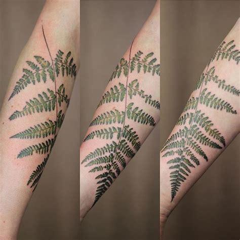 last of us tattoo ideas 68 best the last of us images on pinterest tattoo ideas