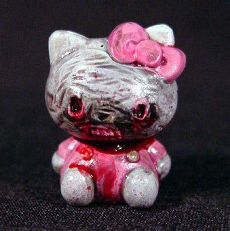 imagenes de hello kitty verdadera 191 hello kitty es sat 225 nica sopitas com