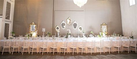 SPECIAL EVENTS   COORDINATION, FLOWERS & DECOR