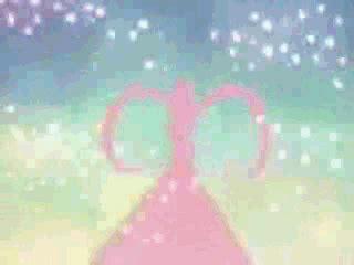 imagenes gif editables magical sakura anime gallery ojamajo doremi images