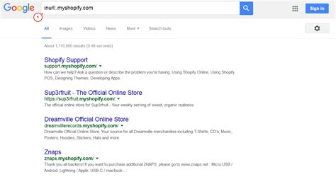 Where Can I Find Where Can I Find Store List Of Shopify Stores Template Help