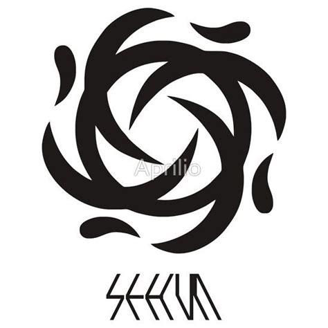 Notebook Kpop Exo Power Member Chen exo sehun power logo unisex t shirt logos hoodies and exo