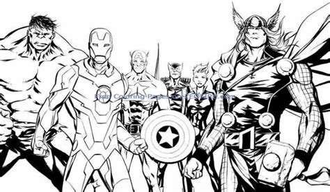 halloween coloring pages avengers get this avengers coloring pages boys printable 41648