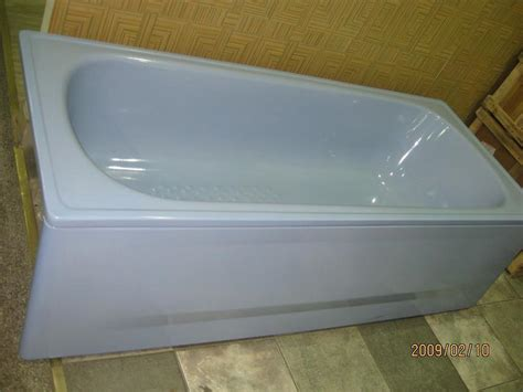enamel bathtubs china steel enamel bathtub hc1700b china steel bathtub
