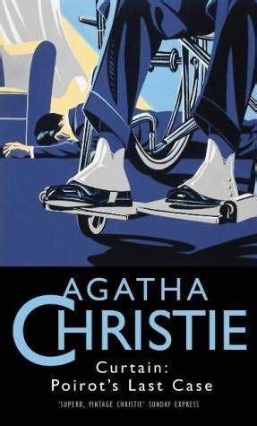 curtain poirot agatha christie review 20 16 the agatha christie reader