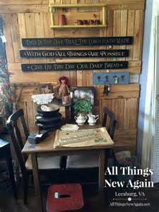 Home Decor Outlet Southaven Ms Rustic Ranch Furniture Tn Store Rustic Ranch Furniture Html Autos Weblog