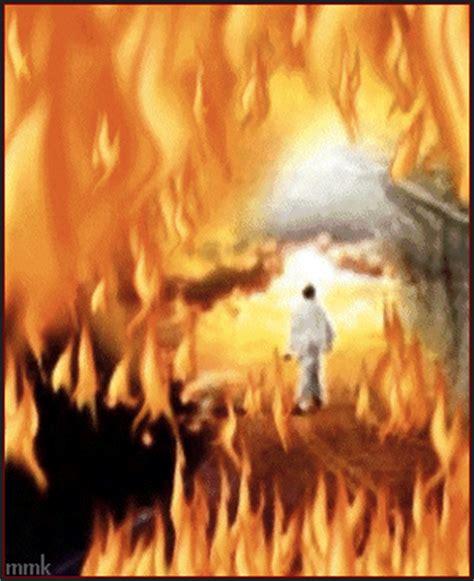 firestorm recompense books de muslim yess page 9 l islam est une vrai