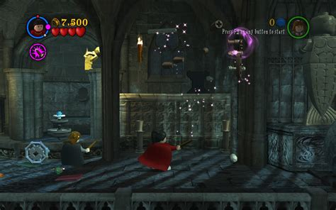 harry potter full version games free download for pc download game lego harry potter years 1 4 psp full