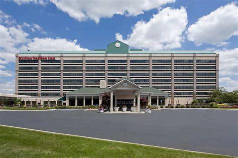 Inn Southfield book garden inn detroit southfield mi southfield hotel deals