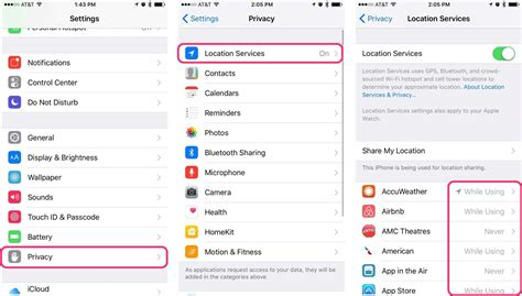 how to change iphone app store location nord price