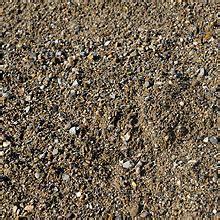 ghiaia vagliata cava vagliata sabbia ghiaia pietrisco