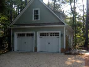 House Plans With Detached Garage And Breezeway Detached Garage Design Ideas Detached Garage With