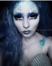 best 25 mermaid cosplay ideas on pinterest diy mermaid