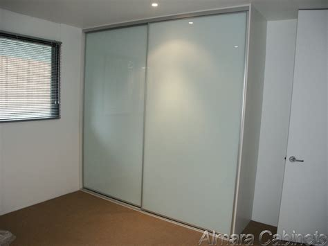 Interior Engaging Images Of White Sliding Closet Doors 6 Glass Door Wardrobe