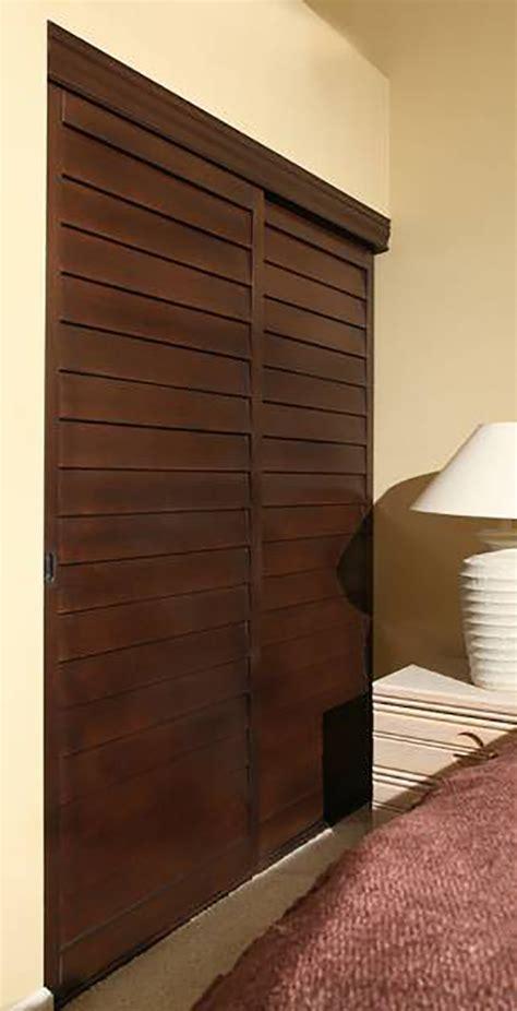 bi pass closet doors bi pass closet doors home design