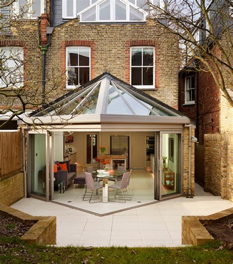 Small Home Extensions Cost Home Improvement Projects For 2015