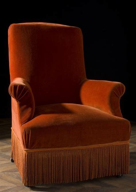 fauteuil ancien bergere fauteuil ancien bergere 28 images fauteuil berg 232 re moulur 233 e louis xvi saulaie
