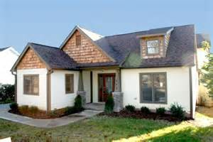 Home Design Baton Rouge Baton Rouge Builders House Plans Home Building Designs