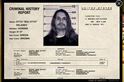 Criminal Past 112 Best Images About Sons On Hurst Soa Cast And Tvs