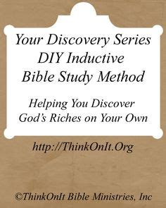 the bible to business credit how to get 1000 images about bible inductive study on