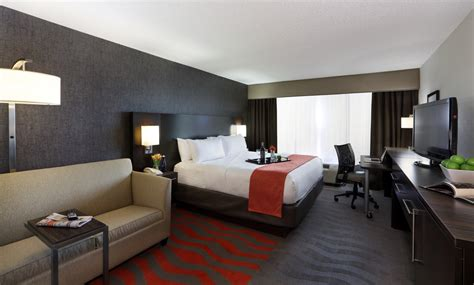hotels with 2 bedroom suites in boston ma hotels in boston with 2 bedroom suites 28 images
