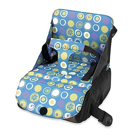 Munchkin Chair Safety Seat 26154 munchkin 174 travel booster seat bed bath beyond