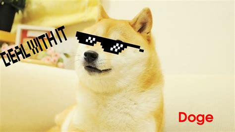Doge Original Meme - doge full hd wallpaper and background image 1920x1080