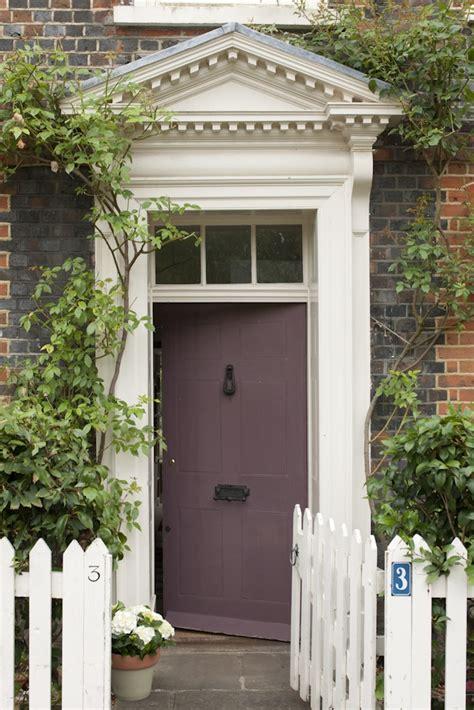 nice front doors 185 best nice period front doors and door furniture images
