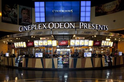 cineplex queensway cineplex com cineplex cinemas queensway and vip