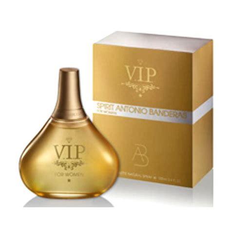 Parfum Antonio Banderas spirit vip for antonio banderas perfume a fragrance for 2008
