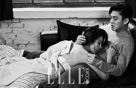 yoo ah in secret affair best 25 love affair ideas on pinterest affair love