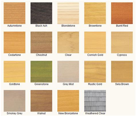 australian timber colors buy the one and only cutek demak timber