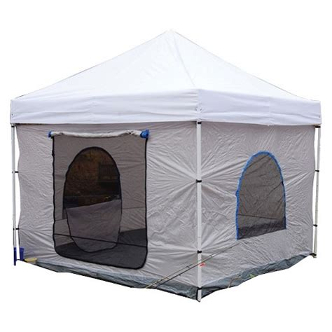 10 room cing tent tent gazebo on shoppinder