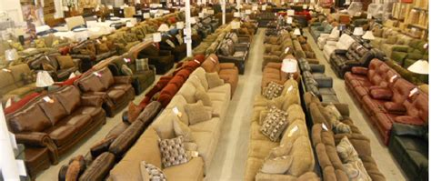 factory seconds warehouse factory seconds sofas factory seconds leather sofa ideas