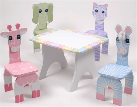Childrens Furniture by Childrens Furniture Decoration Designs Guide