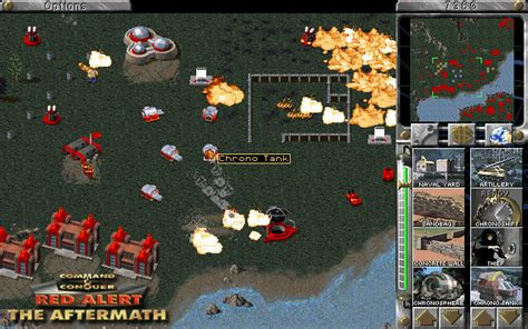 red alert full version game free download red alert free download full version game crack pc