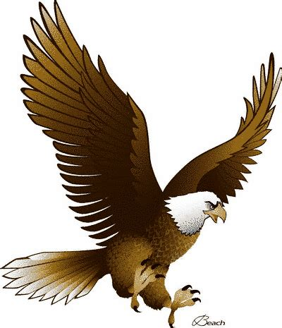 Humm3r Eagle Black With Real Pic soaring eagle clipart black and white clipart panda free clipart images