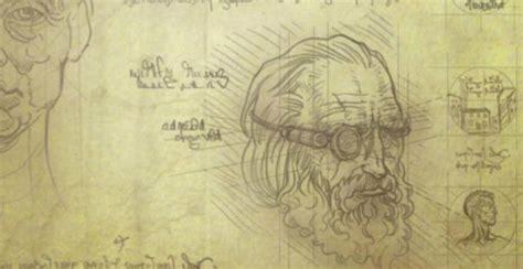 biography leonardo da vinci dalam bahasa indonesia benarkah penemu google glass leonardo davinci blog penemu
