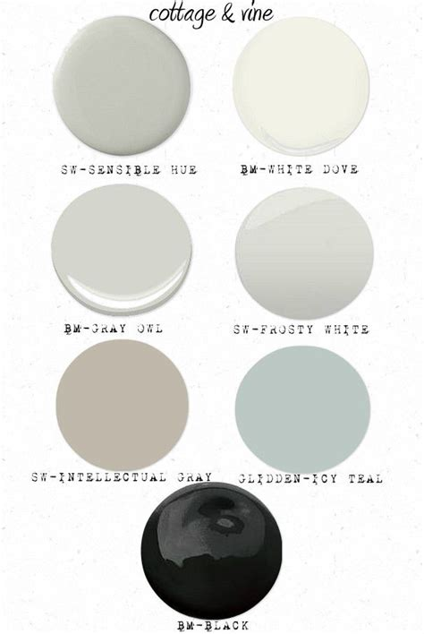 80 best images about paint colors on paint colors favorite paint colors and