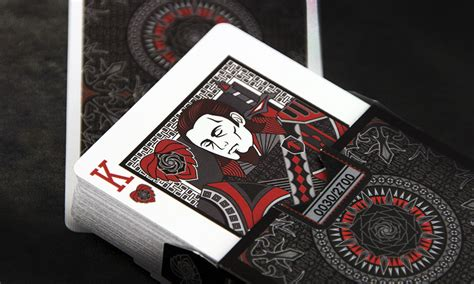 Bicycle Grimoire Cards buy magic tricks bicycle limited edition black cards by collectable cards
