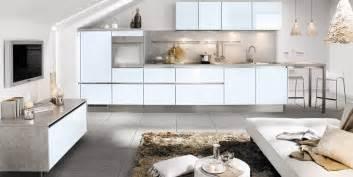 Salon Floor Plan Maker black and white kitchen designs from mobalpa