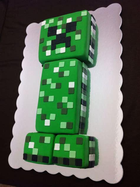 navidad creeper un cuento 1539737551 m 225 s de 25 ideas incre 237 bles sobre tarta minecraft en tortas minecraf pasteles de