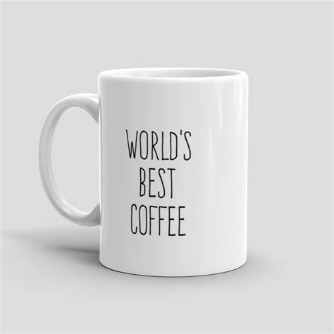 best coffee mug world s best coffee mug mutative mugs