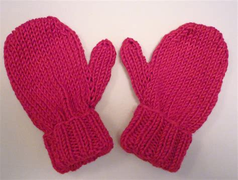 knitting pattern baby mittens sweater mitten template new calendar template site