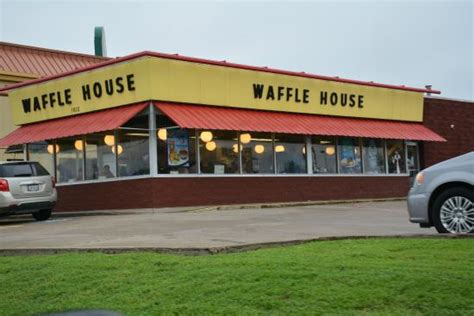 waffle house american way waffle house american restaurant 1902 w moore ave in terrell tx tips and photos