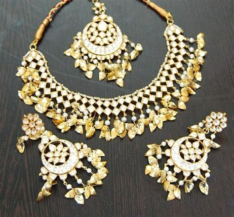 82 best images about suits and jewellery on