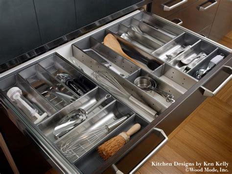 commercial kitchen countertops