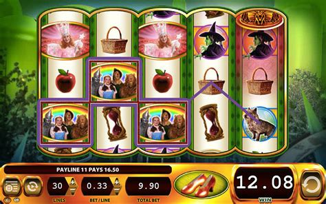 ruby slippers slots wizard of oz ruby slippers slot machine free play